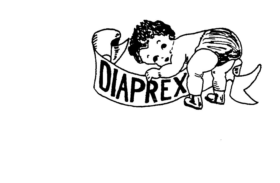 DIAPREX