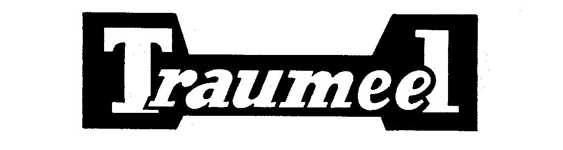 TRAUMEEL