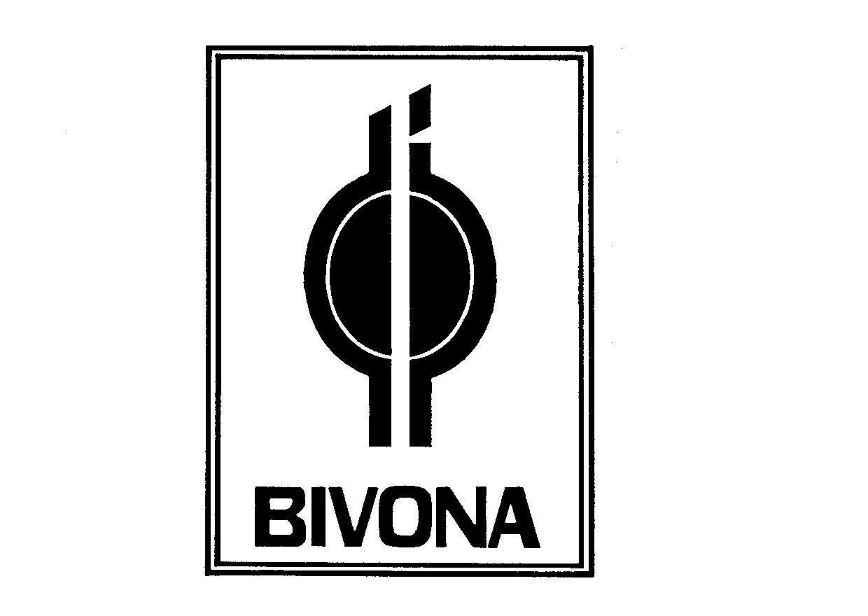 BIVONA