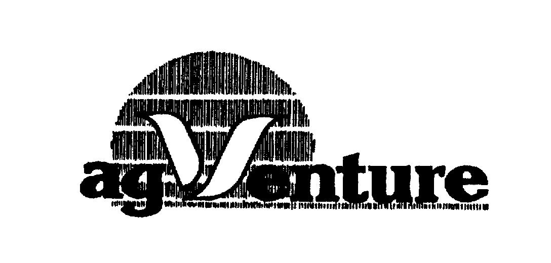 Agventure Agventure Inc Trademark Registration