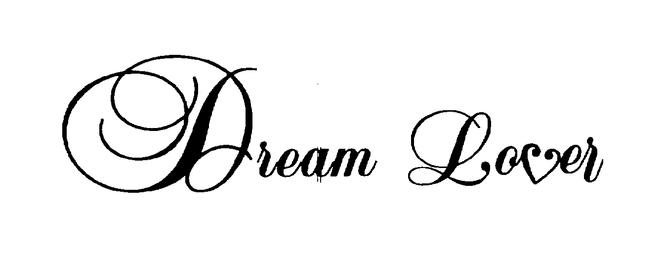 2000 dreamlover Wondering about
