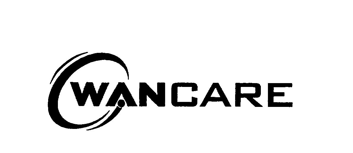 WANCARE