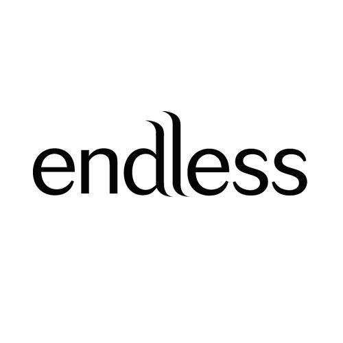 Trademark Logo ENDLESS