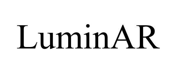 Luminar Luminar Technologies Inc Trademark Registration