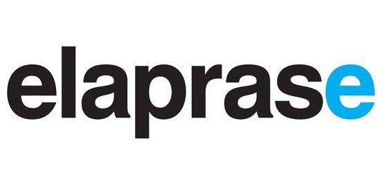 ELAPRASE