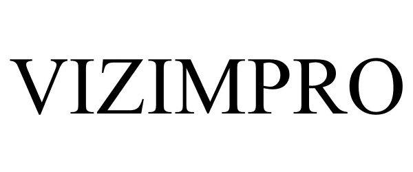 VIZIMPRO