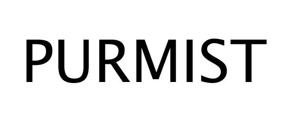 PURMIST