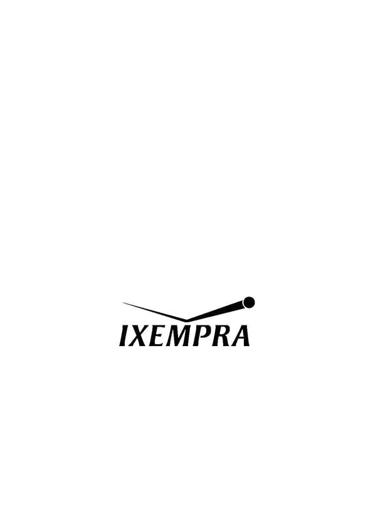IXEMPRA