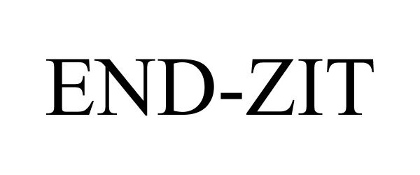 END-ZIT