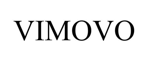 VIMOVO