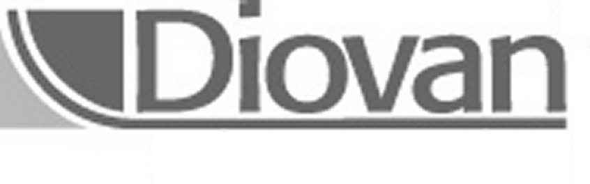 DIOVAN