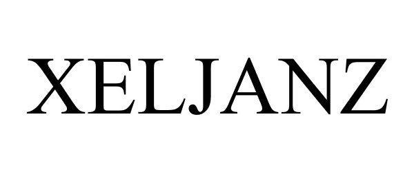 XELJANZ