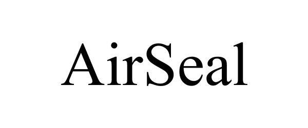 AIRSEAL
