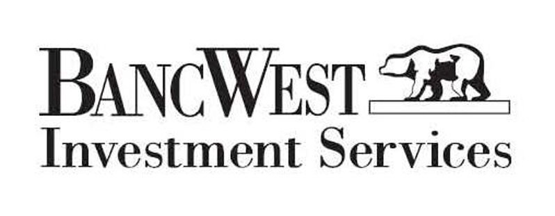 Bank west investment services divinvest investments for dummies