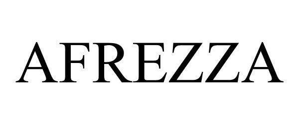 AFREZZA
