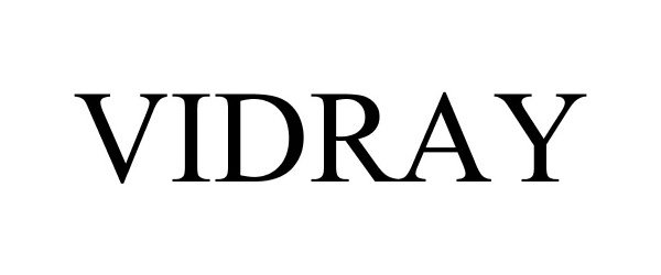 Vidray Rose Radiology Llc Trademark Registration This study also shows the classic cockade sign of an. uspto report