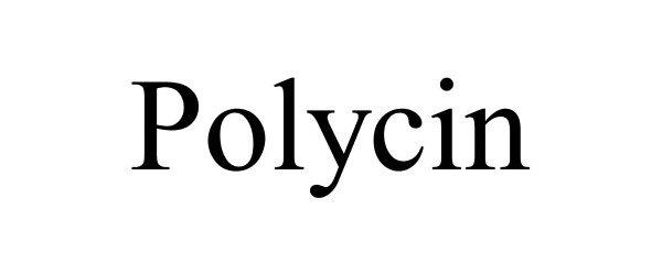 POLYCIN