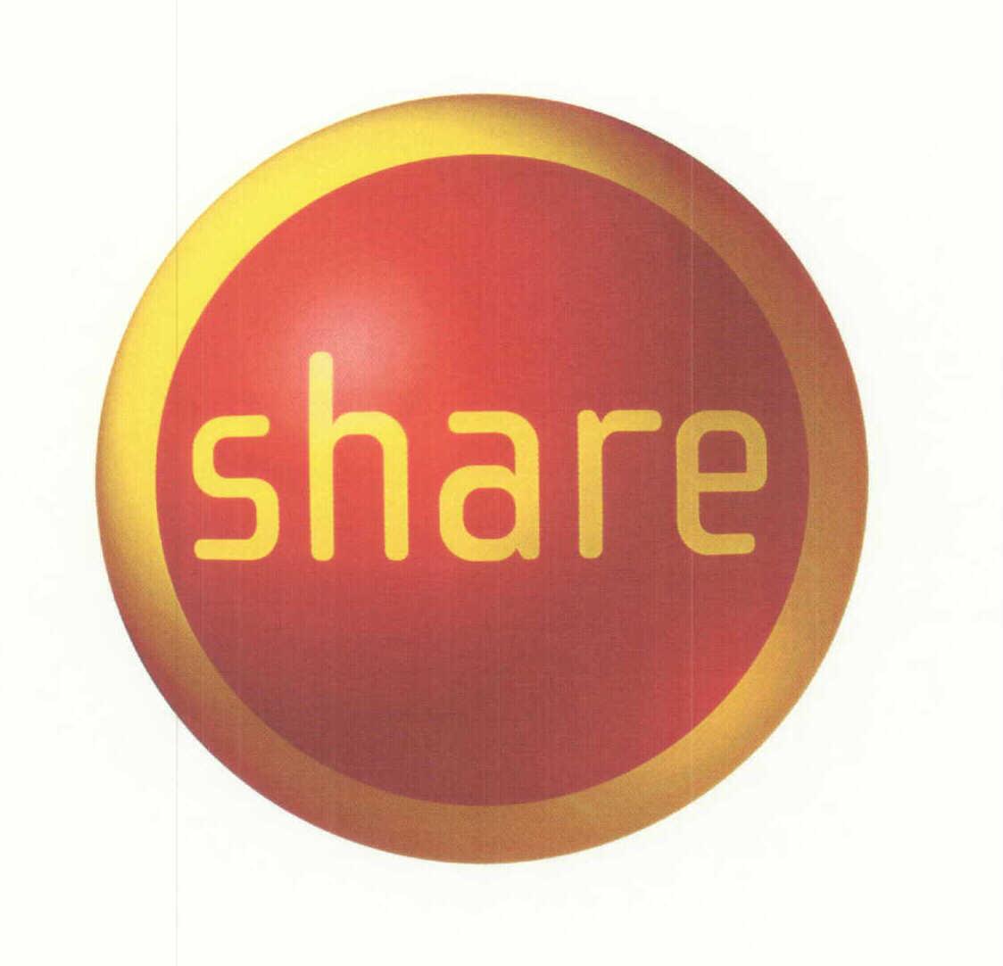 Share Eastman Kodak Company Trademark Registration
