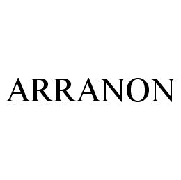 ARRANON