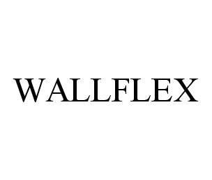 WALLFLEX