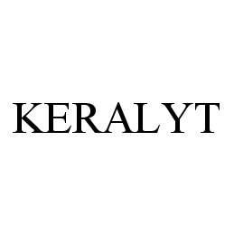 KERALYT