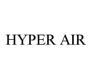 HYPER AIR