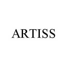 ARTISS