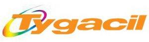 TYGACIL