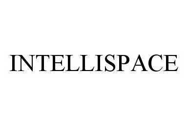 INTELLISPACE