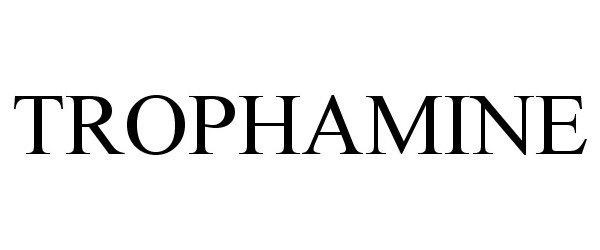 TROPHAMINE