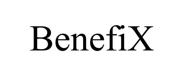 BENEFIX