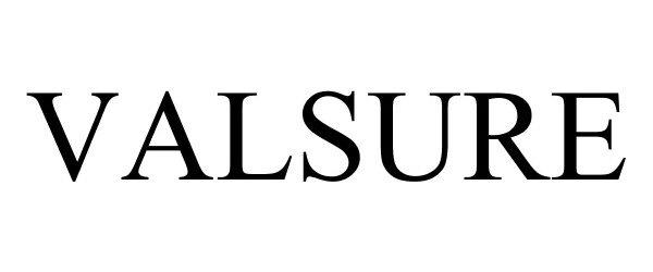 VALSURE