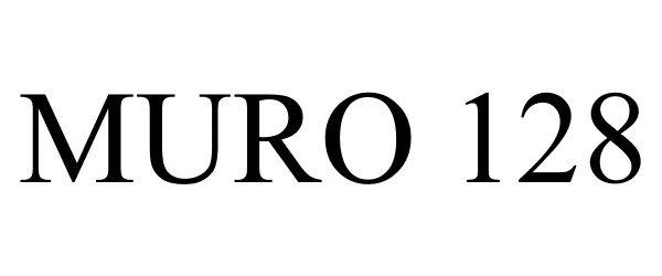 MURO 128