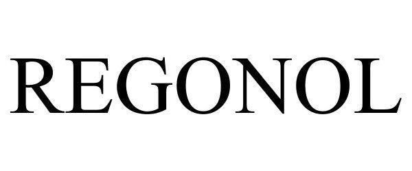 REGONOL