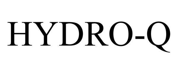 HYDRO-Q