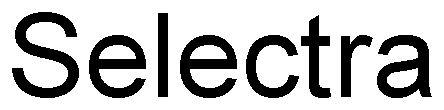 SELECTRA