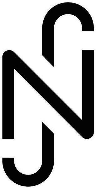 NJR - Puma Se Trademark Registration