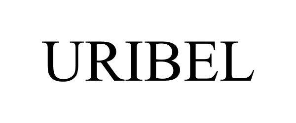 URIBEL