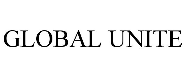 GLOBAL UNITE