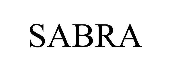 Sabra Health Care
