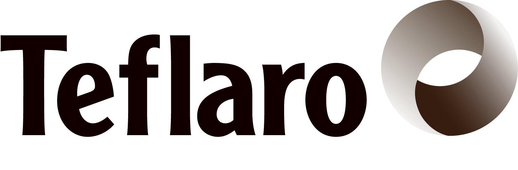 TEFLARO