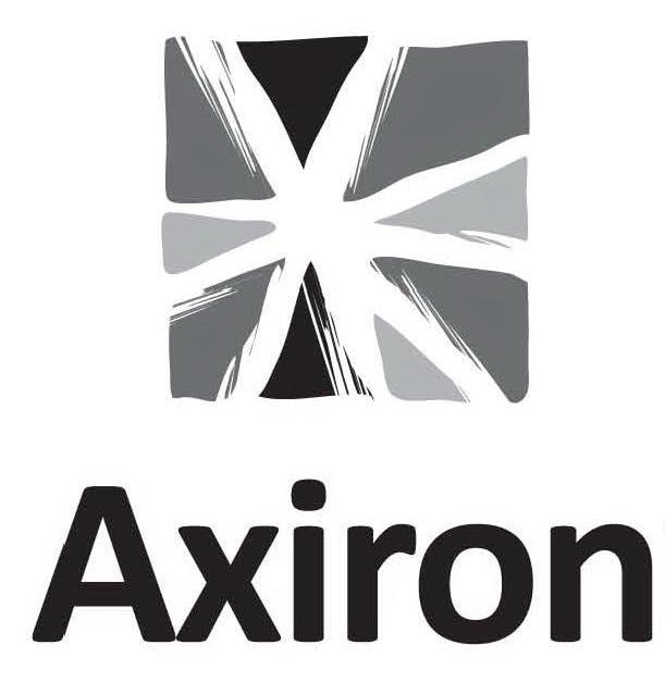 AXIRON