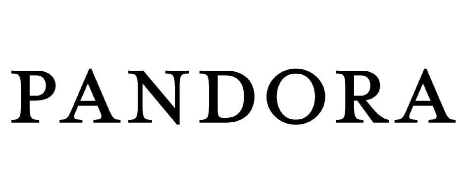 PANDORA - Pandora Media, Llc Trademark Registration