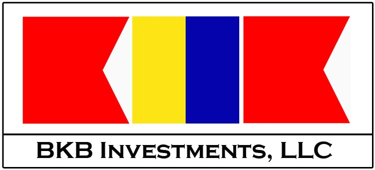 Blue flag investments llc online jobs in pakistan for students without investment urdu