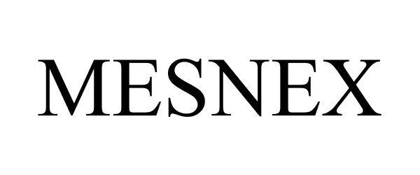 MESNEX