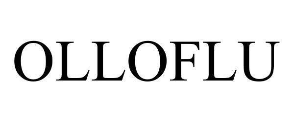 OLLOFLU