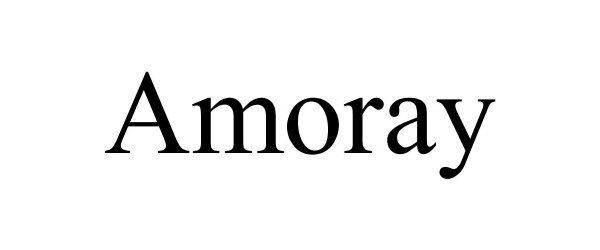 AMORAY