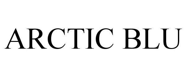 ARCTIC BLU
