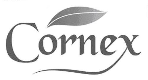 CORNEX