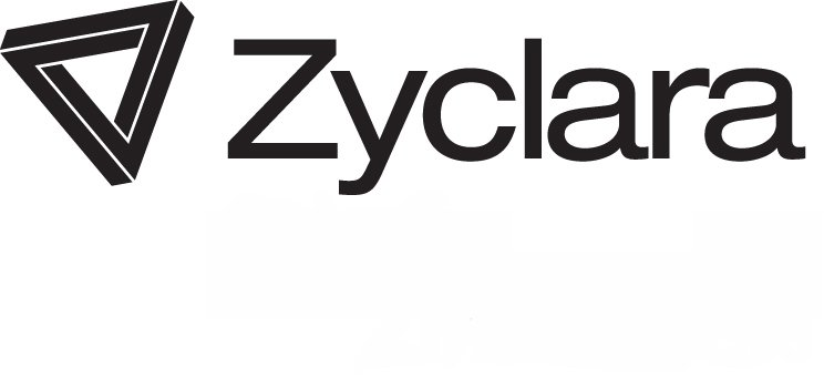 ZYCLARA